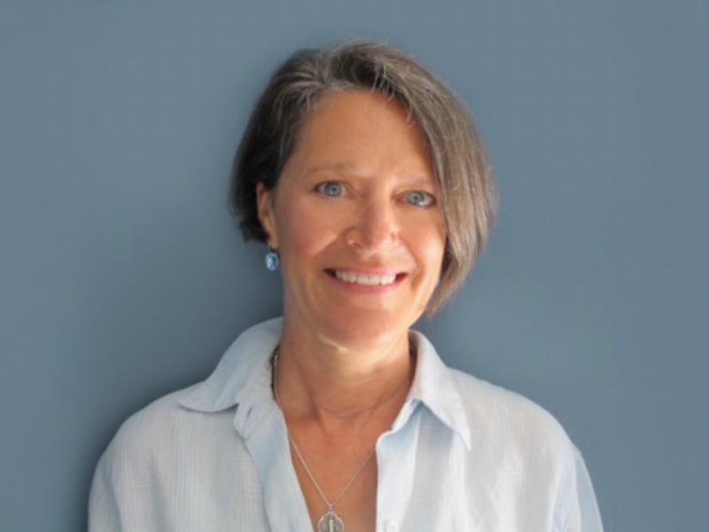 Heidi Sinclair Boomerangs Back To Burson-Marsteller
