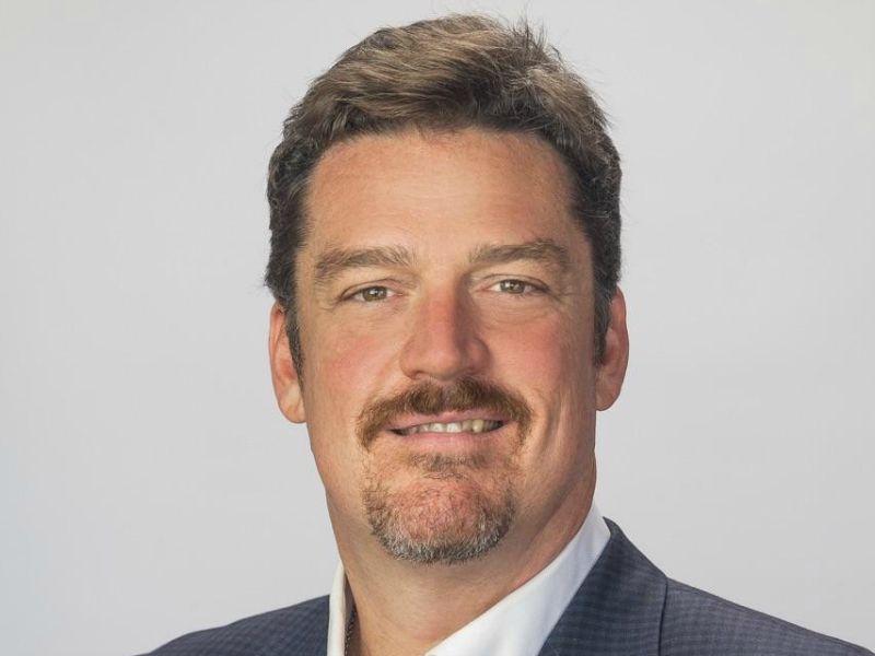 Blanc & Otus CEO Josh Reynolds Departs For Tech Startup
