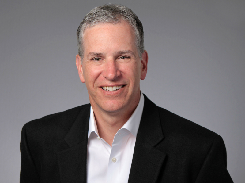 Waggener Edstrom Picks Advertising Exec Kass Sells To Run North America