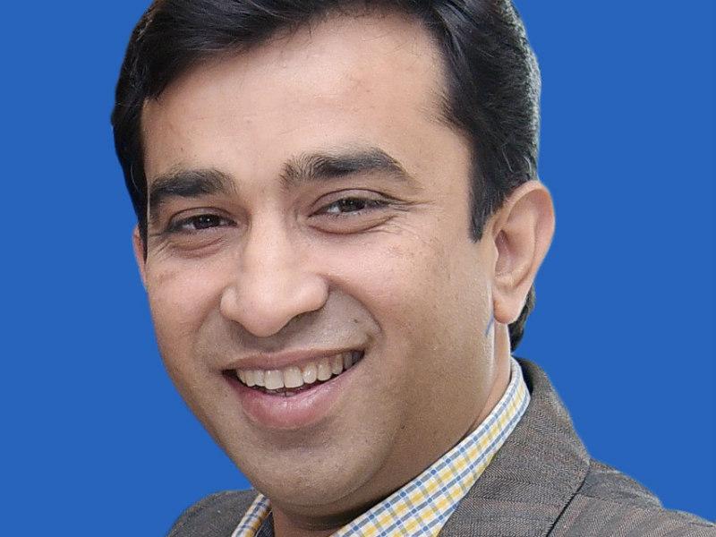 SPAG Hires Abhinav Srivastava As Chief Operating Officer