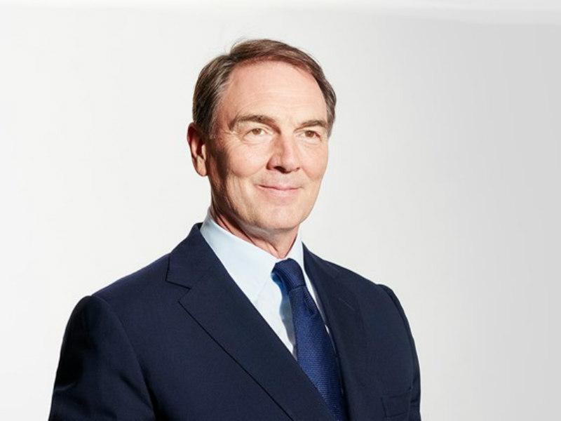 Brunswick Sells Minority Stake To BDT Capital Partners