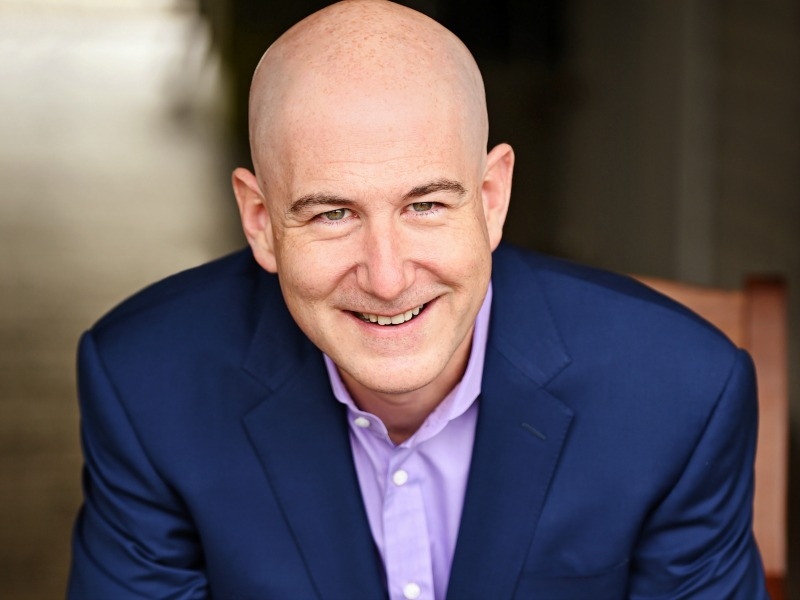 Alan VanderMolen Joins WE Communications To Oversee Global Expansion