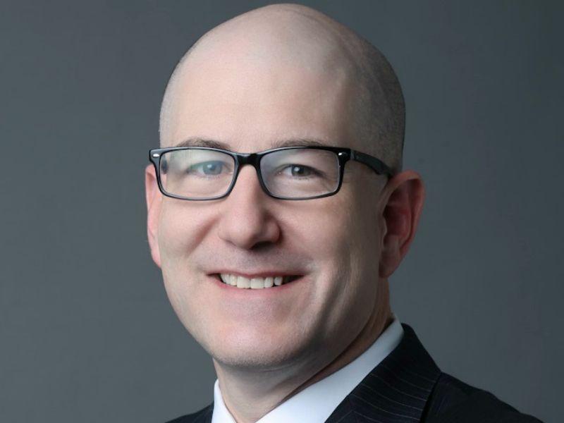 Alan VanderMolen Exits Edelman After China Probe