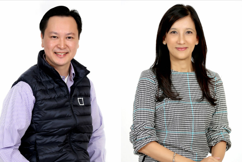 Weber Shandwick HK Chief Albert Shu Expands Leadership Remit To Include Singapore