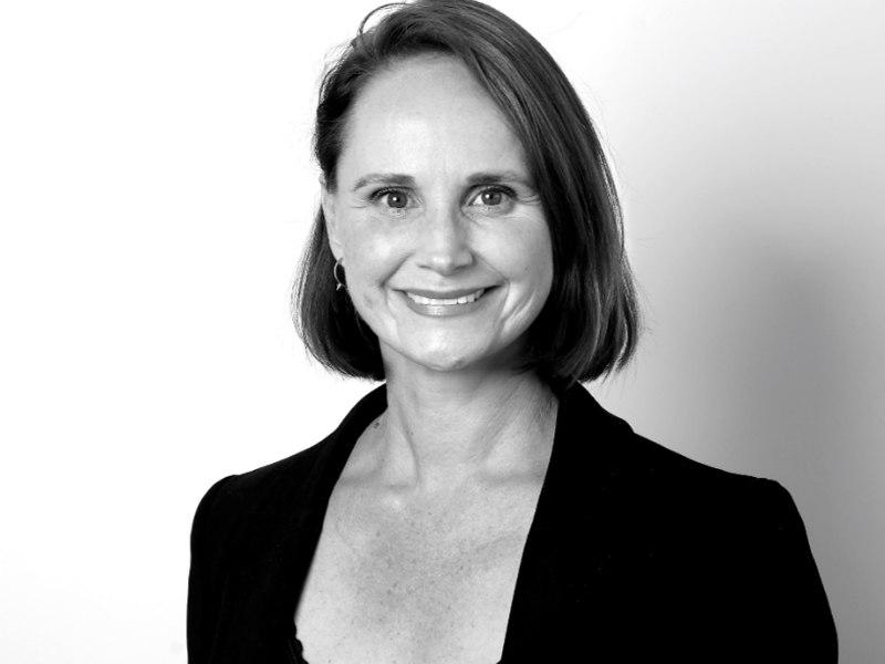 Amelia Tipping Replaces Mandy Galmes As H+K Strategies Australia Leader