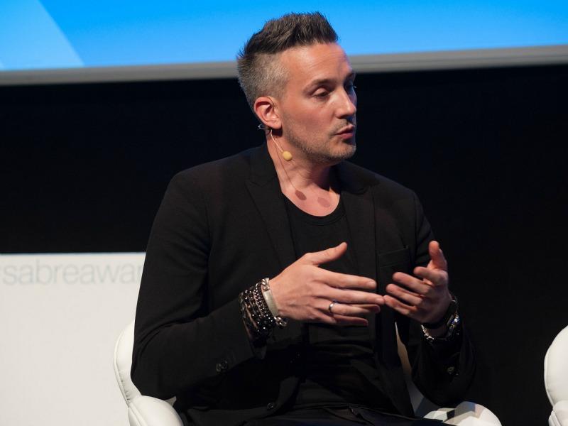 Andreas Winiarski Leaves Rocket Internet For Hering Schuppener