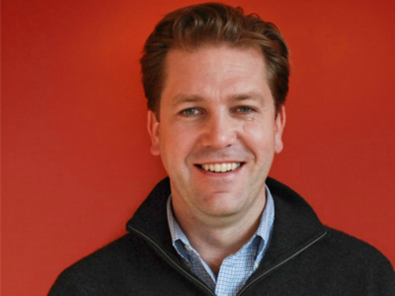 Metia Group Appoints Andrew Martin As Global CEO
