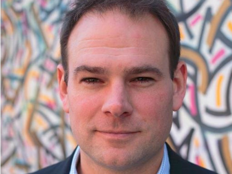 IBM CCO Andy Whitehouse Exits After 12 Months