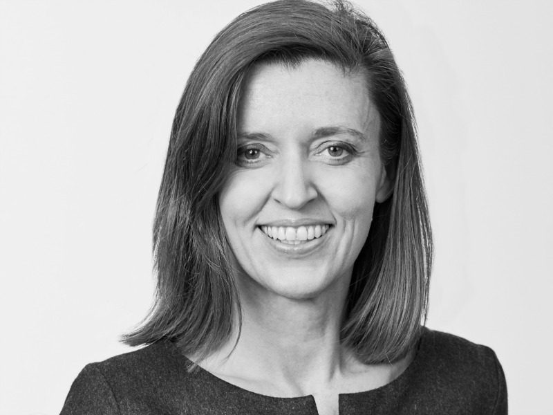 Annick Boyen Departs Weber Shandwick For Senior Unilever Role