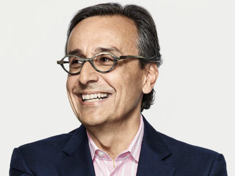 HP Reports 'Diversity Challenge' Results, Edelman Falls Short On Minority Representation