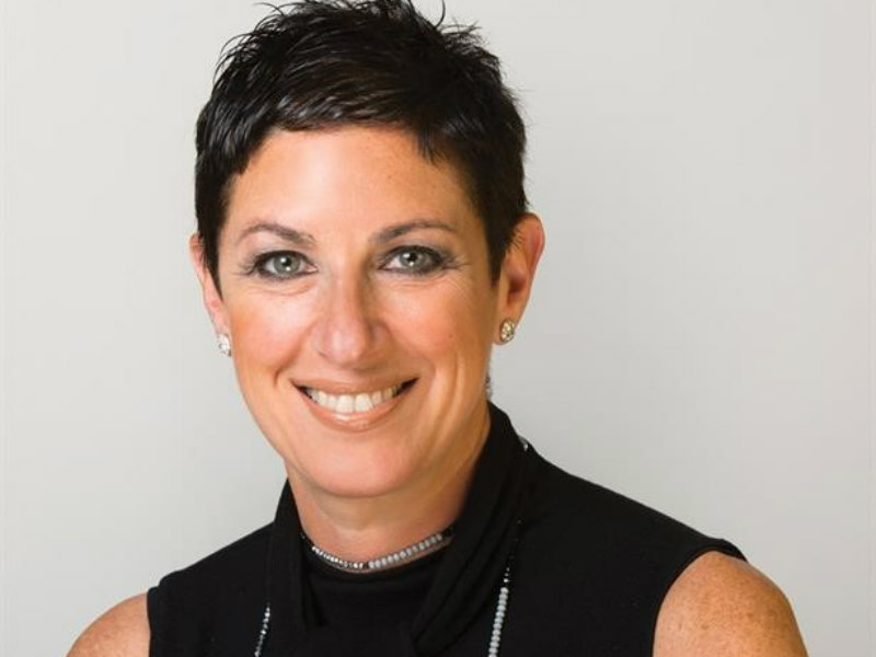 Barby Siegel To Receive Individual Achievement SABRE Award In New York