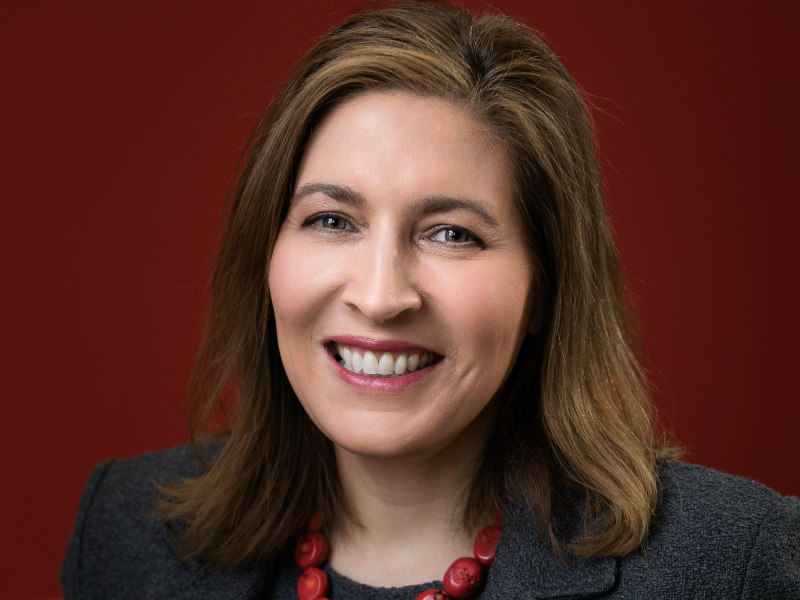 Beatriz Perez To Receive 2021 Individual Achievement SABRE