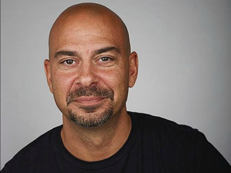 Weber Shandwick Subsidiary 'Creation' Brings On Creative Director Amid Growth