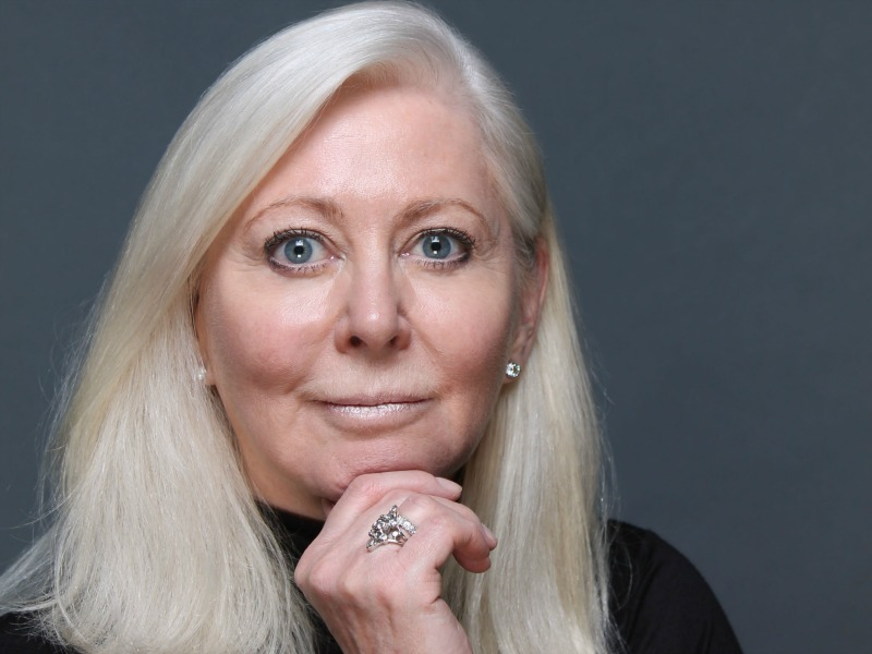 Edelman Hires BBDO China Chief Carol Potter For Senior Role