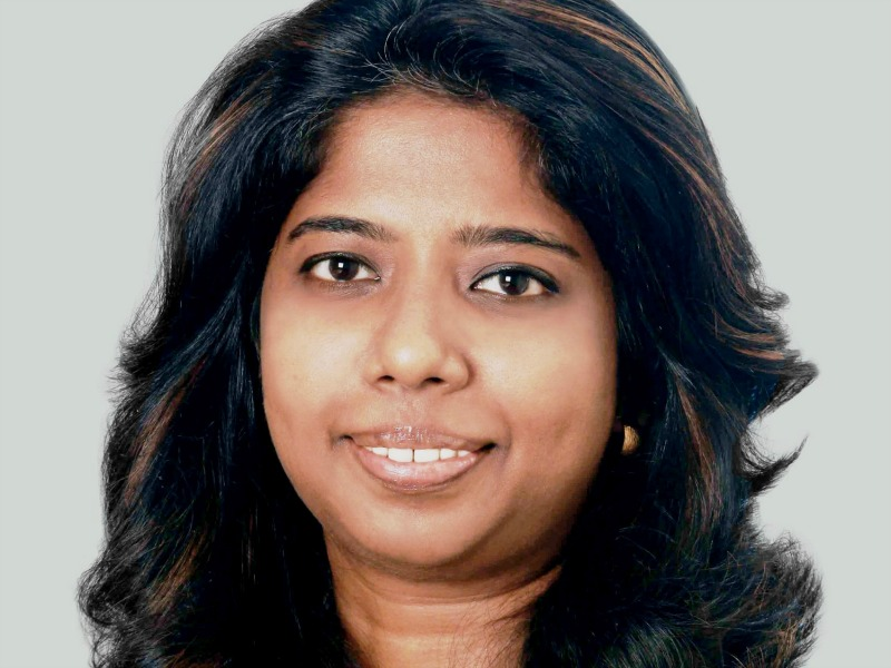 H+K Strategies Strengthens India Leadership With Carolina Bajaj Hire