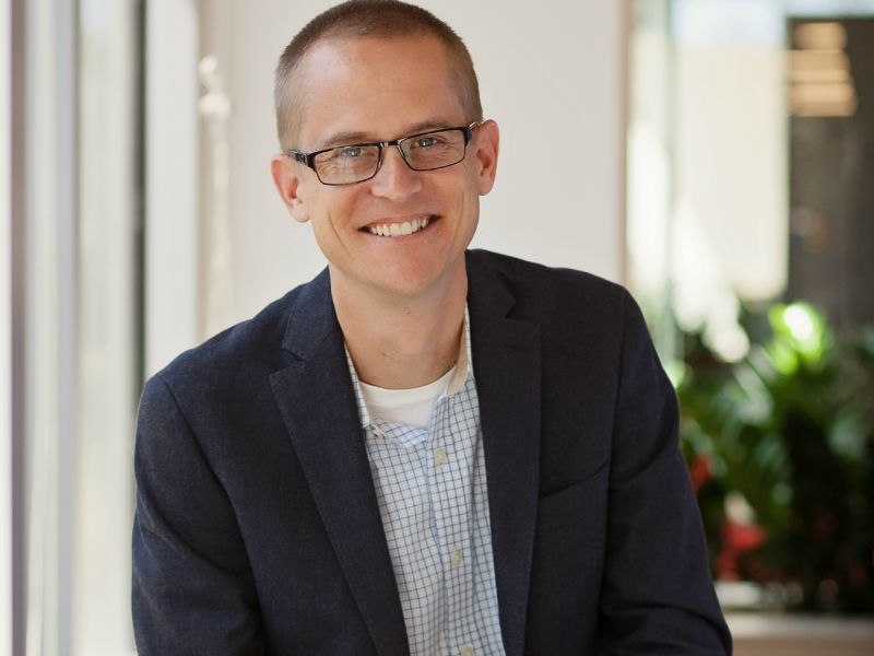 Citizen Relations' Chris Chamberlin To Lead Asia-Pacific Expansion