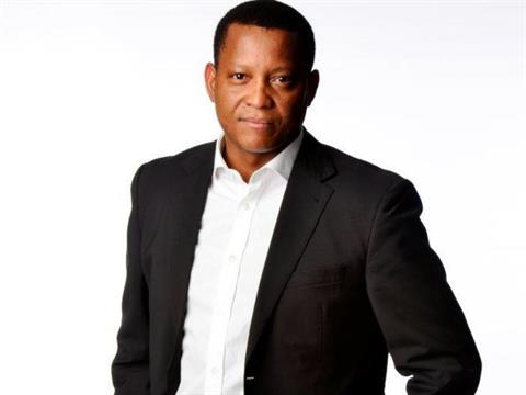 Communications Specialist Chris Maroleng Named SABC Chief Operating Officer
