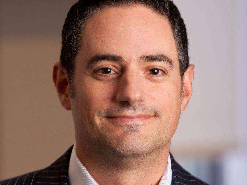 Weber Shandwick Strengthens Digital Leadership