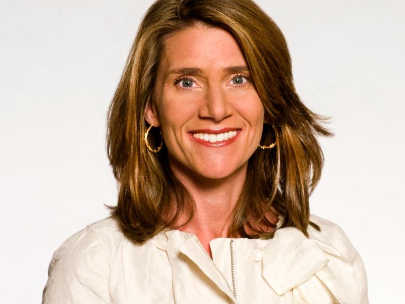 Xerox, Fidelity Veteran Christa Carone Joins Group SJR As COO
