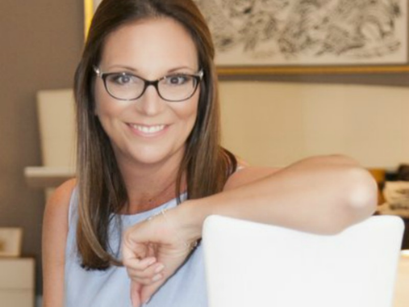 Claudia Gioia Joins H+K To Lead Latin America