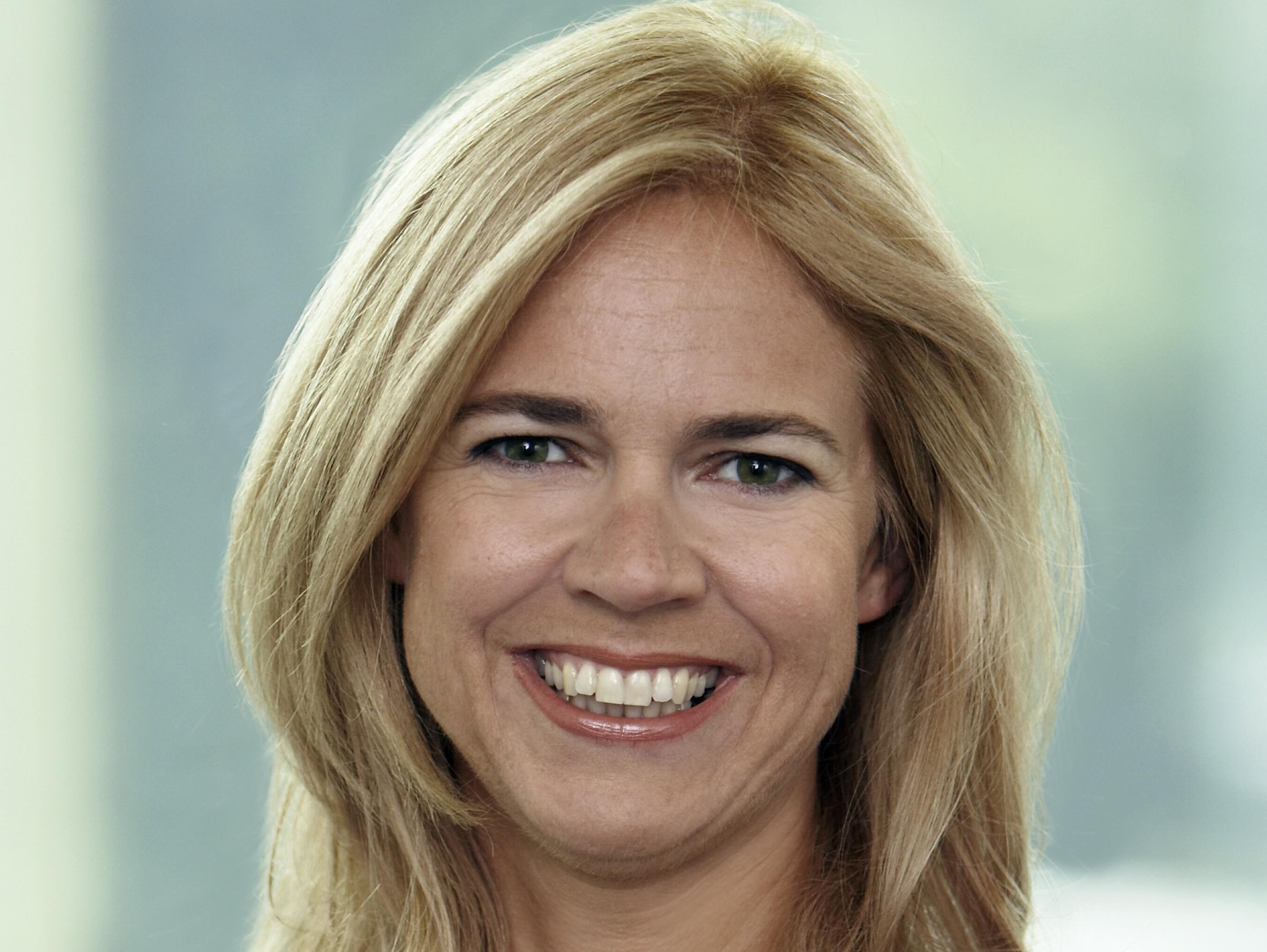 Edelman Names Cornelia Kunze To European Vice-Chair Role