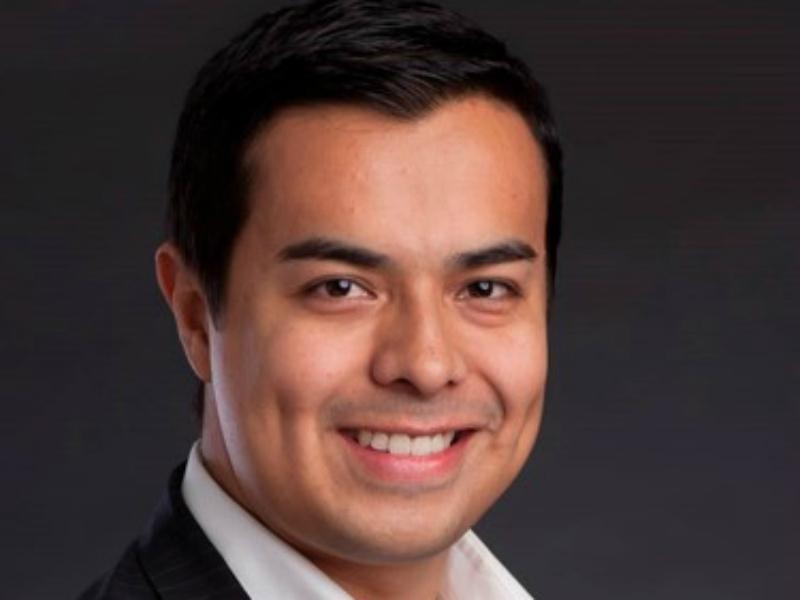 Edelman Names GM For Miami Office To Bolster Hispanic Outreach