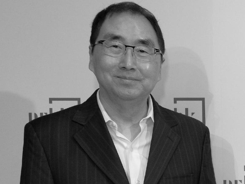 Industry Pays Tribute To Asian PR Pioneer & 'True Gentleman' CT Hew