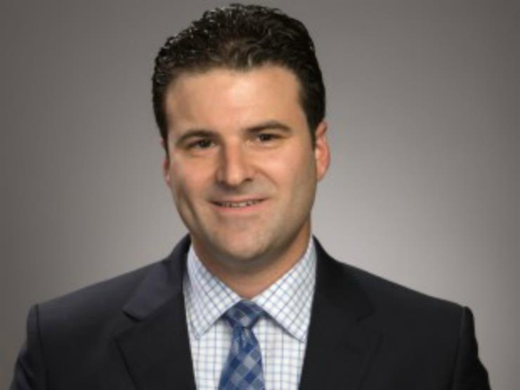The Action Network's Darren Rovell To Keynote In2 Summit — North America