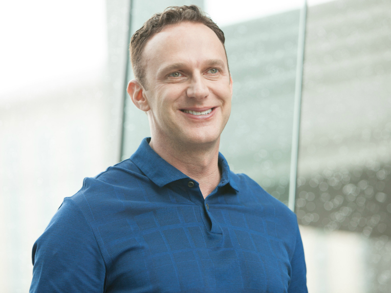 Chime Buys Method Communications To Build Global Tech Offering