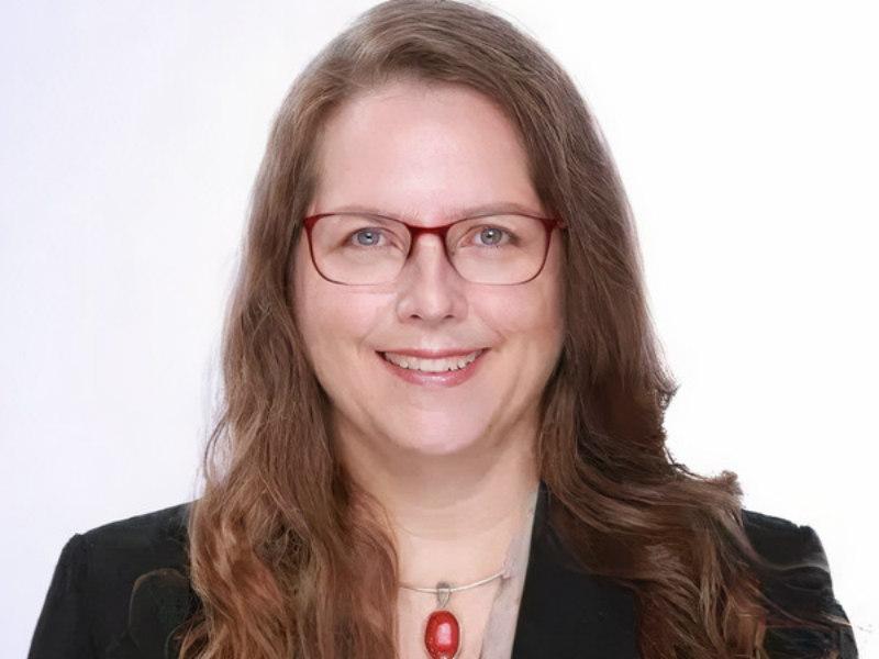 APCO Names Asia Trade Policy Expert Deborah Elms To Advisory Council