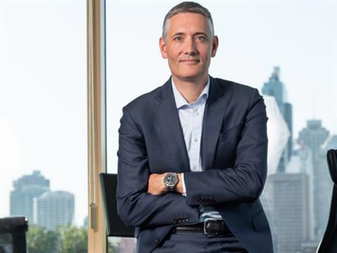 "Isentia CEO: ""We Are Looking At Significant Growth Across Asia"""