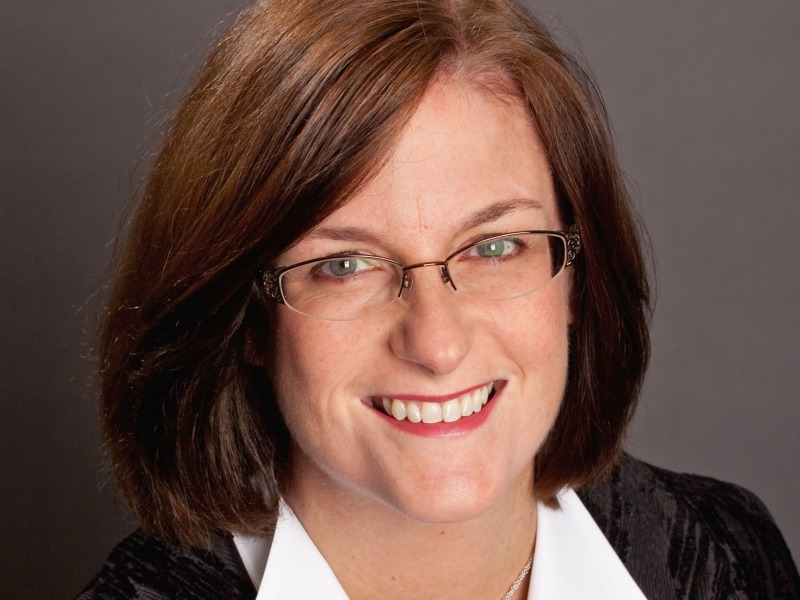 Former White House Aide Ellen Moran To Lead H+K DC Office
