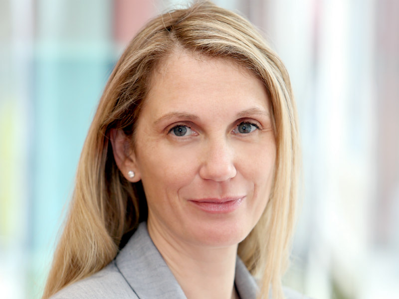 Emma Smith Leads MBO Of MHP Asia-Pacific