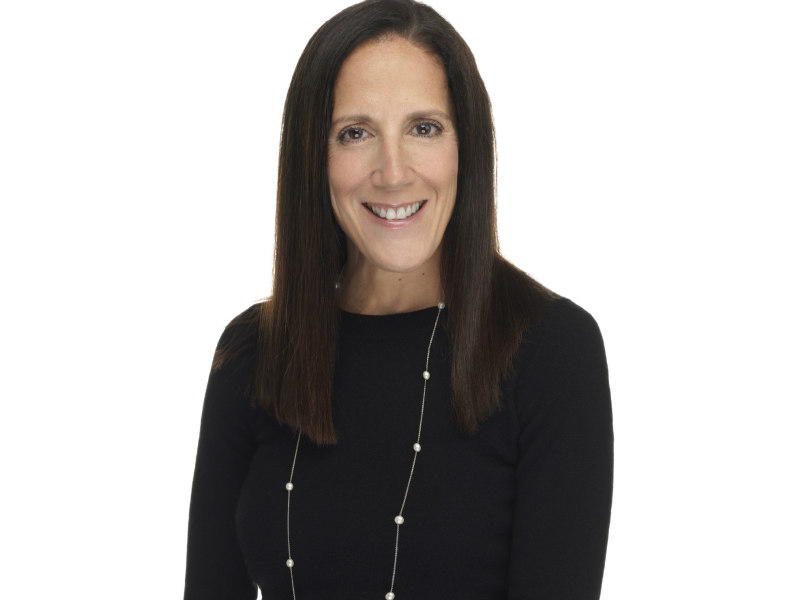 Ketchum's Esty Pujadas To Oversee Asia-Pacific, MEA & LatAm After Jon Higgins Exit