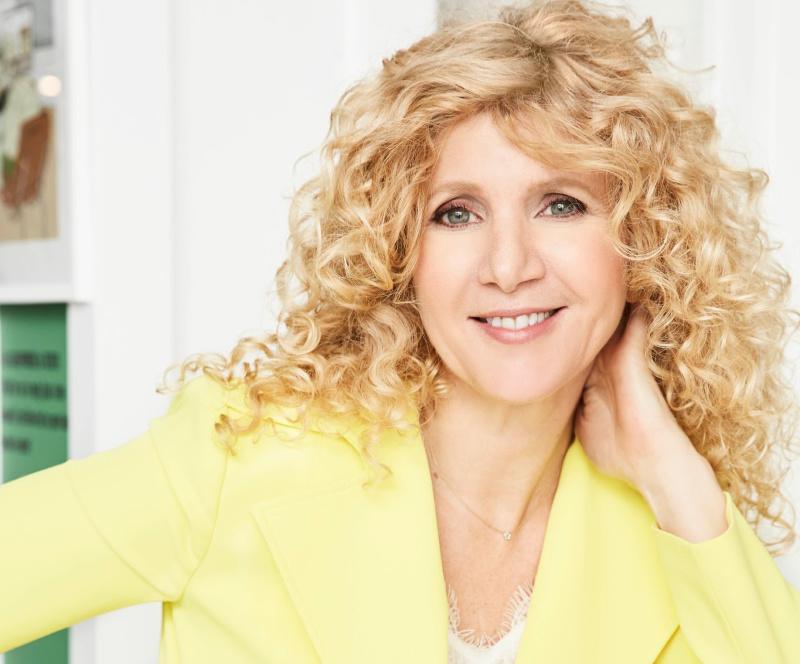 Caulipower Founder/CEO Gail Becker to Headline PRovoke North America