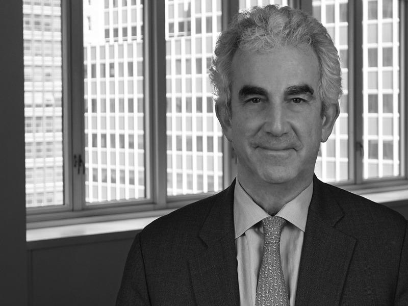 Finsbury Glover Hering & Sard Verbinnen Merge To Create $330m PR Firm