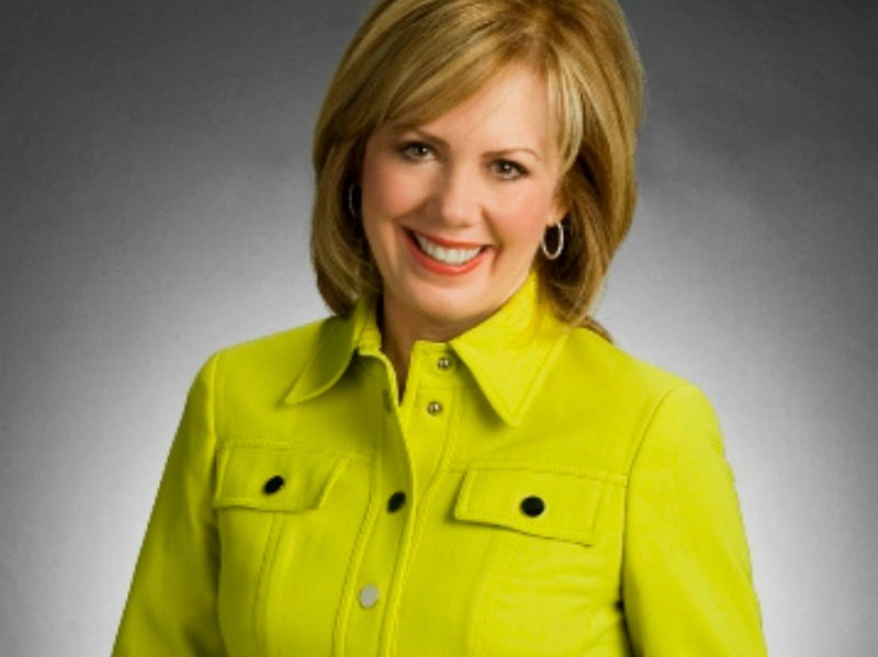 Ginger Hardage Stepping Down As Southwest Airlines' CCO