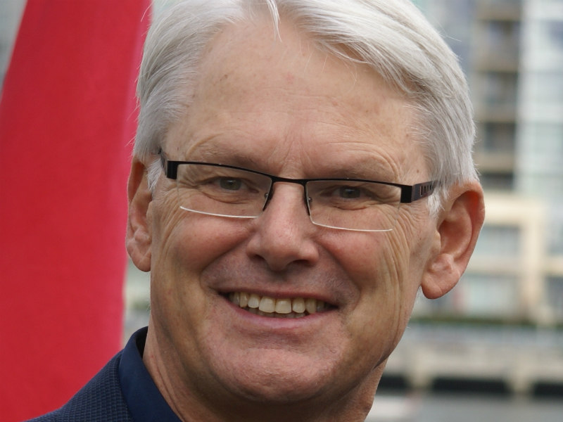 Edelman Suspends Gordon Campbell Following Sexual Assault Allegation