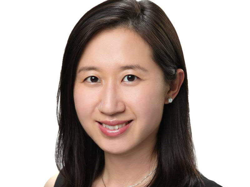 AMO Global Names Grace Zhang As First Asia MD