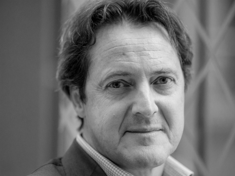 MSL Global CEO Guillaume Herbette Exits Agency