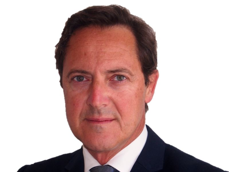 More Changes At MSLGroup As Guillaume Herbette Steps Into CEO Role