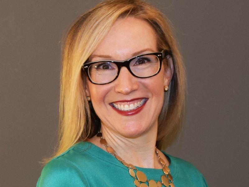 MWWPR Brings In Crisis Specialist Heather Wilson