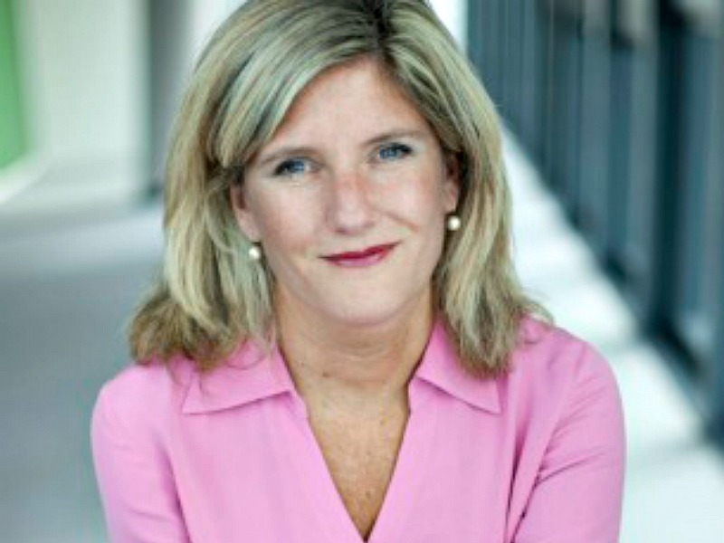 Microsoft's Heather Knox Joins Renault Groupe