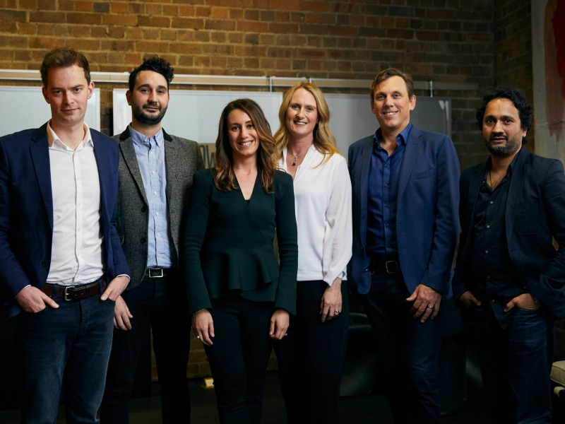 Publicis Communications Acquires Australia's Herd Agency For MSL