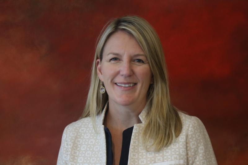 Omnicom PR Group Names Former Publicis Exec Erin Lanuti To Chief Innovation Officer Role