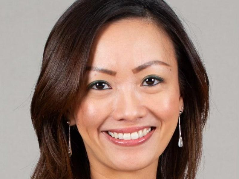 Mars Wrigley Asia Names Corporate Affairs Director