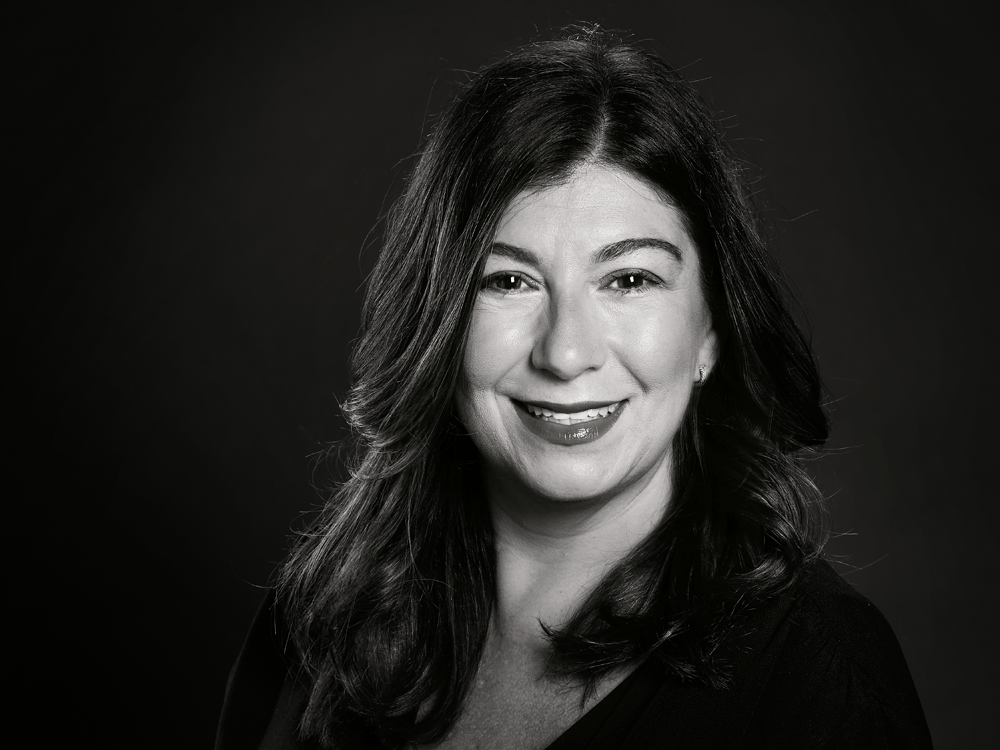 W2O Names Jenn Gottlieb President