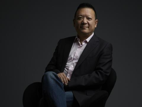 Edelman Names New Asia-Pacific CEO After Jesse Lin's 18-Month Reign Ends