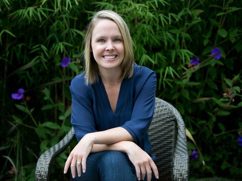 Rachel Whetstone Exits Uber, Jill Hazelbaker Takes Over