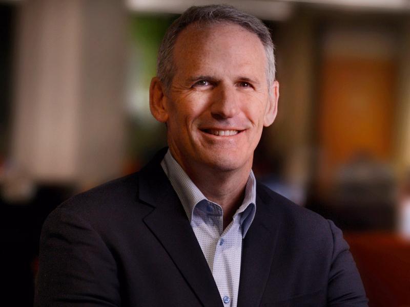 W2O Acquires Healthcare Advertising Boutique 21Grams